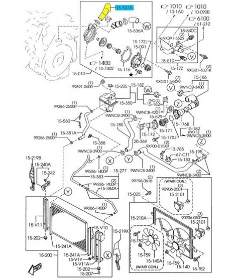 security system 1991 mazda mpv electronic valve timing 2001 mazda mpv parts diagram mazda auto wiring diagram