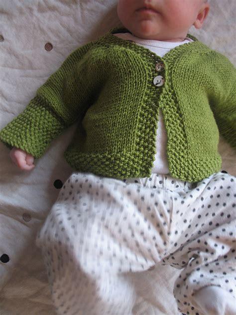 baby cardigan knitting pattern easy ravelry easy baby cardigan pattern by joelle hoverson