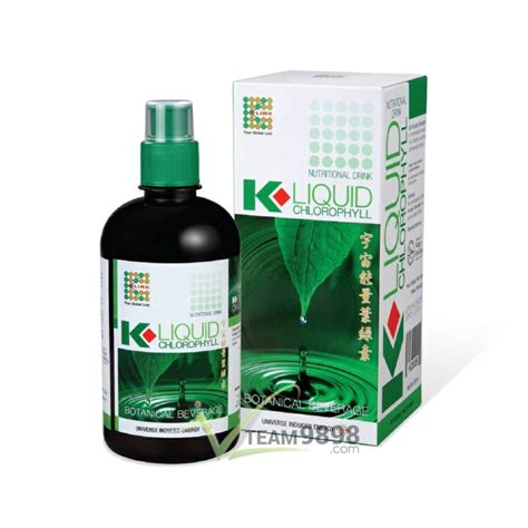 Collagen K Link k link k liquid mixed collagen drink daftar update harga