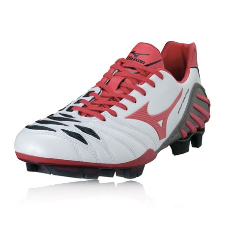 cheap football shoes india football shoes india cheap style guru fashion