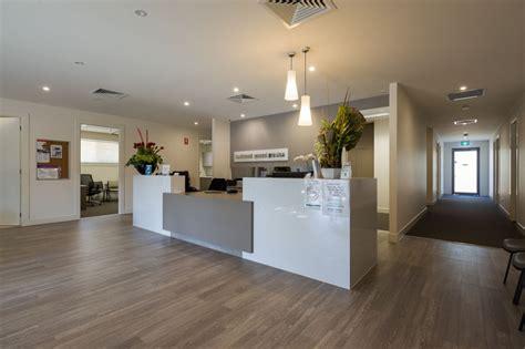 Beach Home Interior Design Heathmont Medical Excelcon