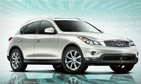 best auto repair manual 2012 infiniti g electronic toll collection infiniti ex35 small suv new cars used cars car reviews car html autos weblog