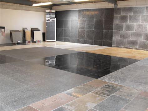 linoleum vloeren linoleum vloer tegels