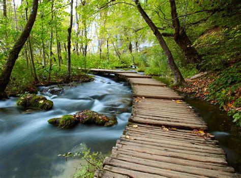 Imagenes Paisajes Naturales Gratis | banco de imagenes gratis 12 fotos de paisajes naturales