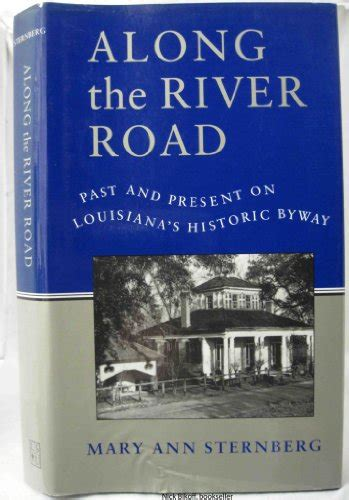 along roads i jing of a books biography of author sternberg booking