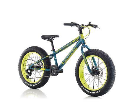 bianchi  buffalo   spd md bisiklet star bisiklet