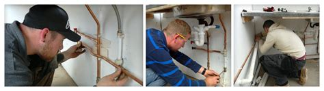 Free Plumbing Courses by Yta Plumbing Taster Course 1 Day