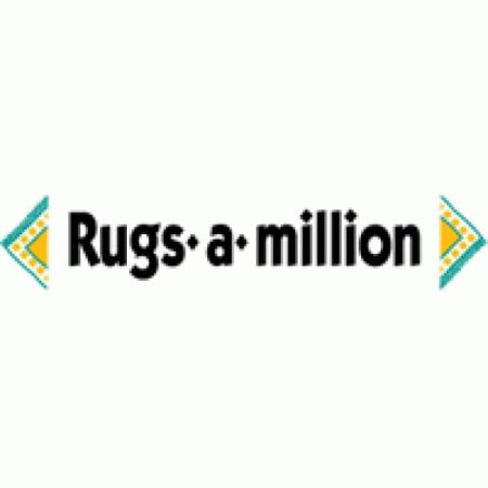 rugs a million rugs a million roselawnlutheran