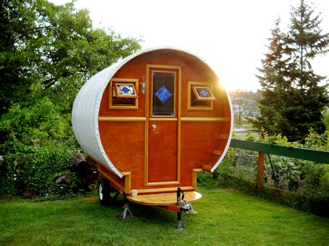 gypsy tiny house hand made gypsy wagon tiny house swoon