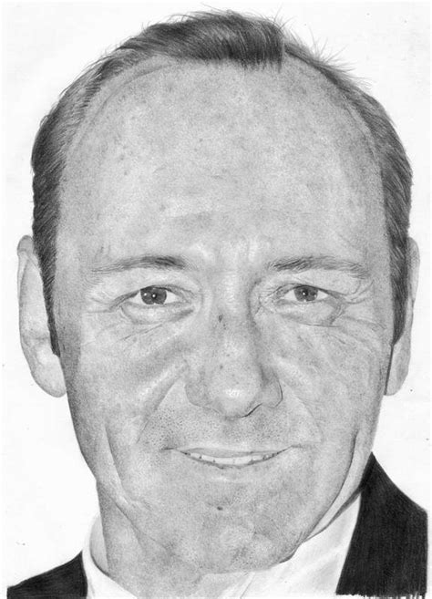 realistic portrait done by chris step by step realistic pencil portrait drawing tutorial by