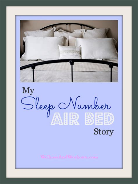 sleep number bed losing air sleep number bed losing air sleep number air bed