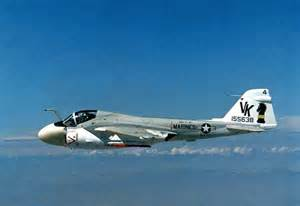 The Top 10 Fastest Planes In History » Ideas Home Design
