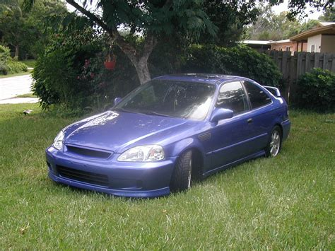 honda civic 2000 modified honda civic 2000 ex modified image 108