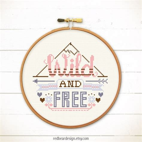 cross stitch pattern free quotes 1519 best cross stitch images on pinterest punto croce