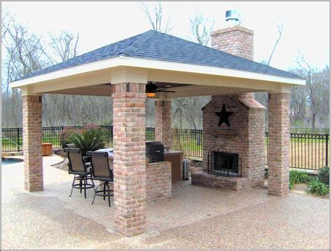 Patio Outside by Outside Covered Patio Ideas Patios Home Design Ideas