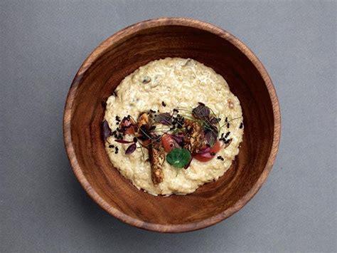 best porridge officially the best porridge recipe of 2016 s health