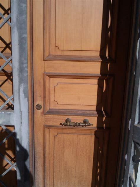 quanto costa una porta da interno quanto costa restaurare una porta in legno terminali