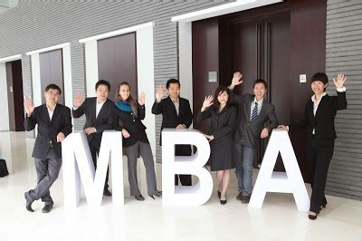 Can My Company Pay For My Mba by Freedom Of Education You Can Now A Six Figure Pay