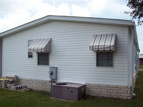 awnings on houses awnings for homes page four boulevard awning company