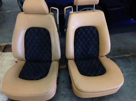 tops upholstery upholstery shop and tops auto customization yelp