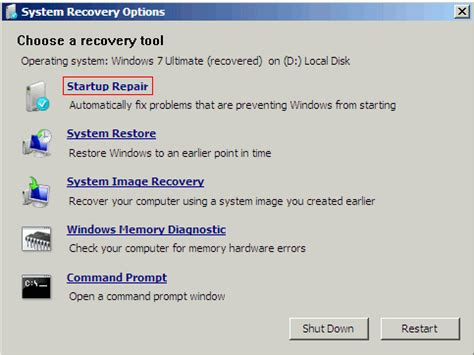 how to break administrator password in windows 7 how to break administrator password in windows 7 without login