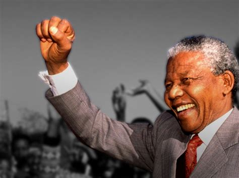 leader icon mandela a short biography 5 ways to lead like nelson mandela qbuzz the voice of qnet