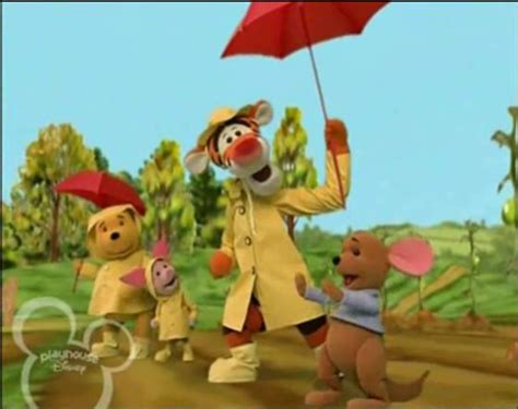 list of with a episodes list of the book of pooh episodes winniepedia