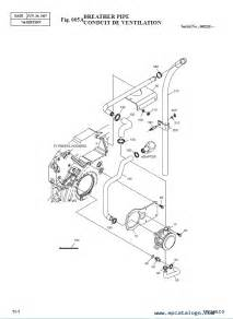 terex excavator wiring diagram excavator free printable wiring diagrams