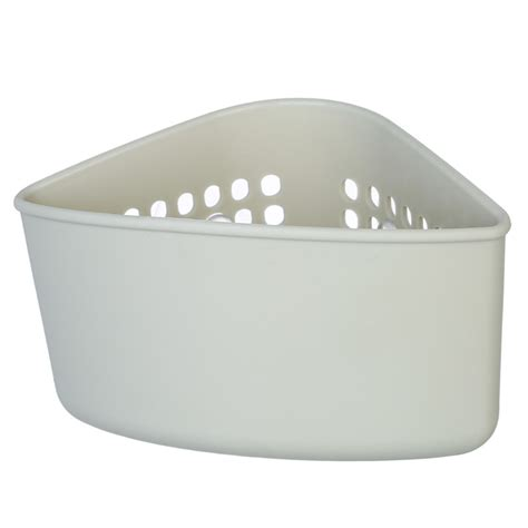 Kitchen Sink Soap And Sponge Holder 3 Type Shelf Kitchen Sink Dish Drain Rack Bathroom Soap Sponge Basket Holder Ok Ebay