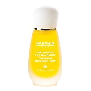Clarins Firming Mask 8ml complements skin care products