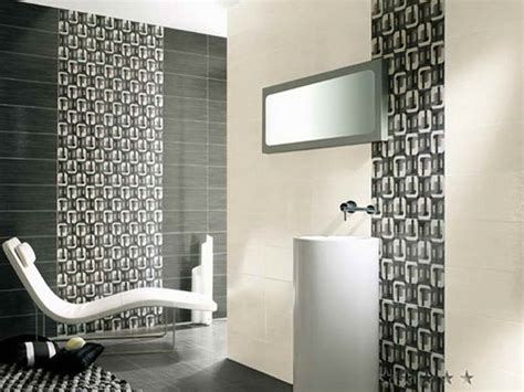 bathroom pattern bathroom bathroom tile design patterns with porcelain