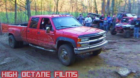 how to your to roll without treats how not to treat your silverado dually horsepower