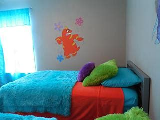 monsters inc bedroom rentourdisneyhome monsters inc bedroom