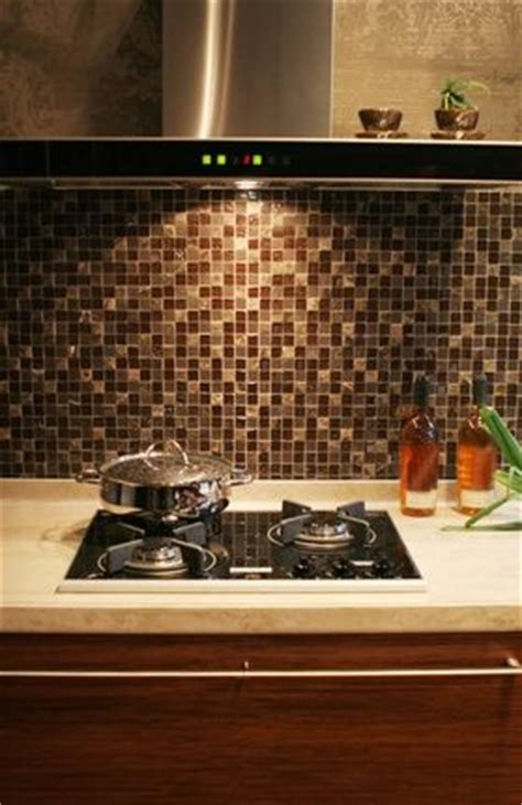 tile glass backsplash pros and cons glass subway tile 3x6 glass the pros cons of recycled glass counters backsplash