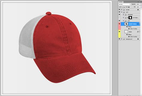 hat templates for photoshop 14 baseball cap psd templates images baseball hat