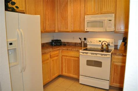 kitchen appliances orlando great kitchen tons of cabinets great appliances