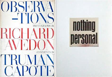 avedon something personal books elizabeth avedon journal top selling photography books of