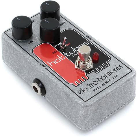 Nano Two Tone Size 21cm electro harmonix nano 171 effektger 228 t e gitarre