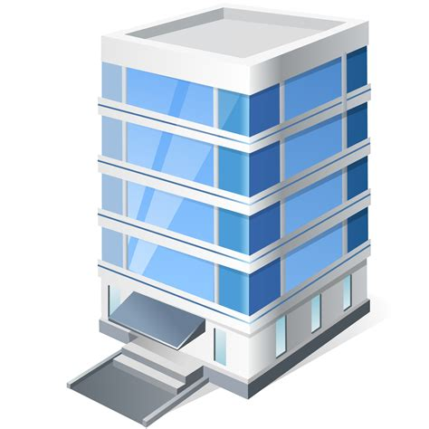 clipart office clipart office building 101 clip