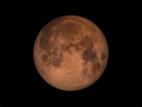cuando cambia la luna nasa en espa 209 ol lo que los cient 237 ficos pueden aprender