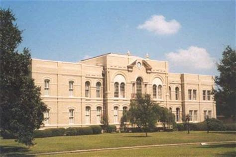 brazoria county court house brazoria county courthouse angleton texas