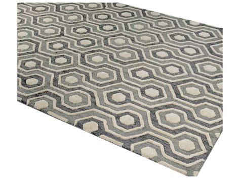 verona silver rug bashian rugs verona rectangular grey area rug r130 gy lc144