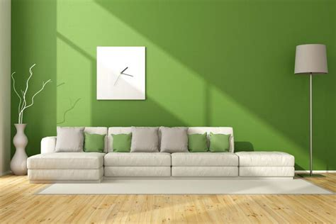 pictures of colour combination for interior walls