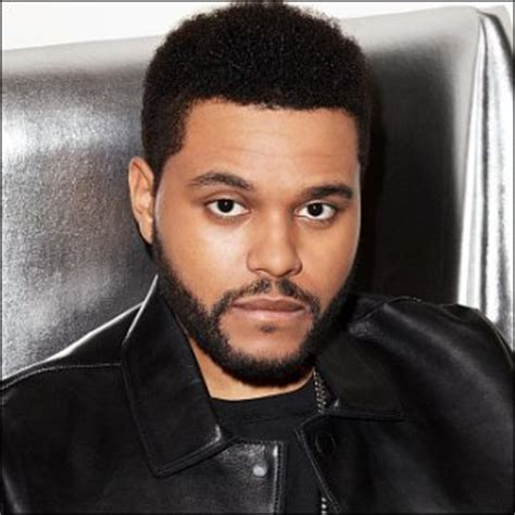 the weeknd bio pics for gt abel tesfaye parents
