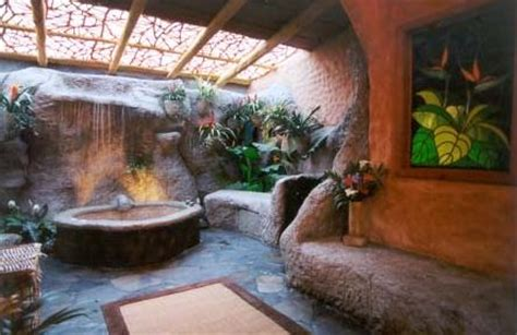 Bathtub With Waterfall by Waterfall Showers Bathroom Designs Waterfall Shower Bathroom Bathroom Seattle By