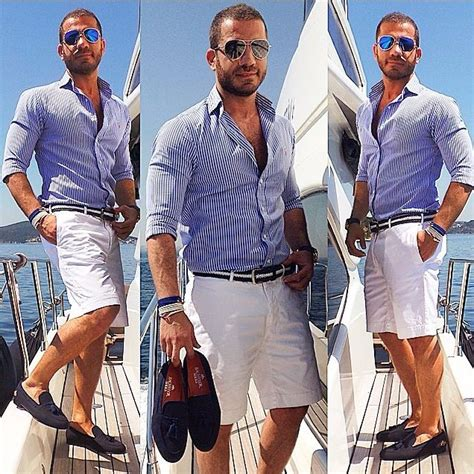 Yacht Wedding Attire by 17 Best Images About Style On Fashion