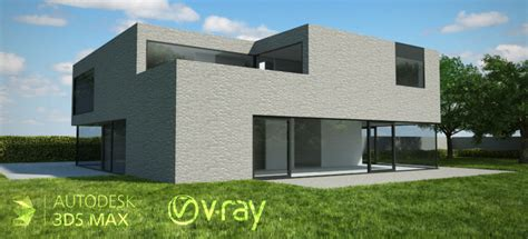tutorial render exterior con vray sketchup vray exterior www pixshark com images galleries with a