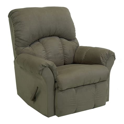 smart recliner recliners furniture mart
