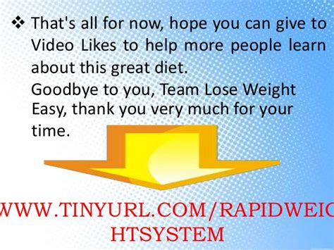 Http Tinyurl Detox Help by Pineapple Diet