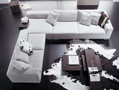 poltrone e sofa tappeti divani poltrone e sofa idee per il design della casa